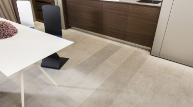 414_italy - floor | flooring | furniture | floor, flooring, furniture, hardwood, interior design, laminate flooring, product design, table, tile, wall, wood, wood flooring, gray