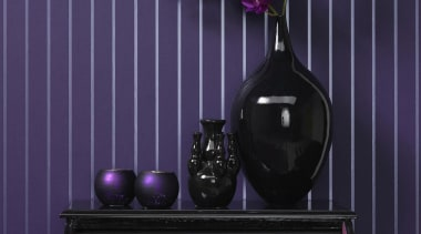 Brocante II Range - Brocante II Range - furniture, interior design, purple, shelf, still life photography, violet, wallpaper, purple