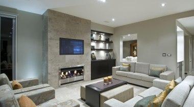 127orewa 11 - Orewa - hearth | home hearth, home, interior design, living room, property, real estate, room, gray