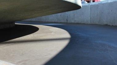 Colourmix 11 - Colourmix_11 - asphalt | concrete asphalt, concrete, floor, wheel, blue, black