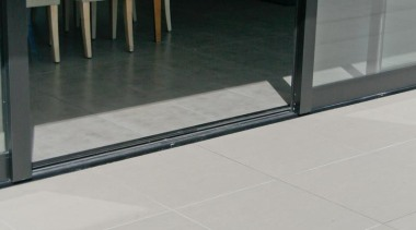 Gem light grey patio tile - RAK Gem floor, flooring, glass, hardwood, tile, wood, gray, black