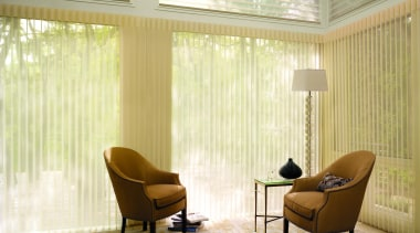 luxaflex luminette privacy sheers - luxaflex luminette privacy ceiling, curtain, floor, flooring, interior design, shade, wall, window, window blind, window covering, window treatment, wood, yellow