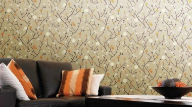 Saphyr Roomset - Saphyr II Range - interior interior design, wall, wallpaper, white