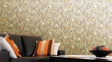 Saphyr Roomset - Saphyr II Range - interior interior design, wall, wallpaper, white