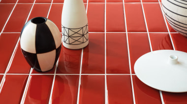 Liverpool Patinga - Liverpool Patinga - bowling pin bowling pin, floor, flooring, material, product design, table, tile, red