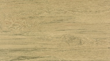 Valterra - Detalle - Valterra - Detalle - ecoregion, wood, wood stain, orange