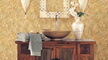 Norwall Room Texture Style - Texture Style Range flooring, furniture, interior design, table, wall, wood, orange