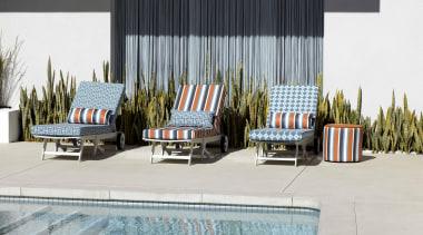 Bondi Collection - Bondi Collection - chair | chair, furniture, property, shade, window, white, gray