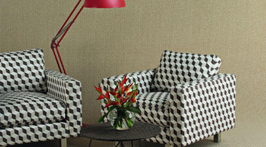 A step up in comfort and luxury with chair, floor, flooring, furniture, interior design, product design, table, wall, gray