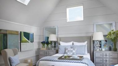 master bedroom 7edit copy.jpg - master_bedroom_7edit_copy.jpg - architecture architecture, bed frame, bedroom, ceiling, daylighting, furniture, home, interior design, living room, room, wall, window, gray