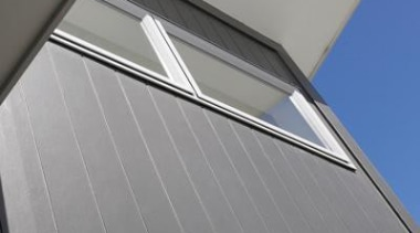Axon Panel - Axon Panel - angle | angle, architecture, automotive exterior, daylighting, daytime, facade, glass, line, product design, roof, sky, structure, window, gray