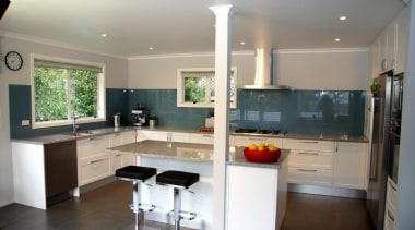 13  traditional style kitchen mission bay 2014 countertop, cuisine classique, interior design, kitchen, real estate, room, gray
