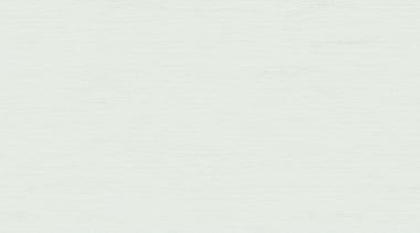 Ariane - Tabla - Ariane - Tabla - line, white, white