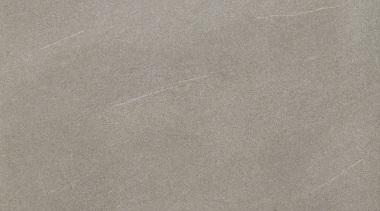 SIROCCO Detalle - SIROCCO Detalle - texture | texture, gray