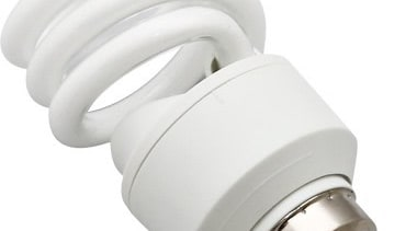 Features80% energy saving when compared to an equivalent product, product design, white