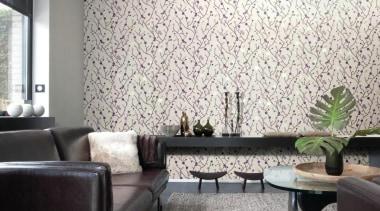 Saphyr Roomset - Saphyr II Range - ceiling ceiling, home, interior design, living room, property, room, wall, wallpaper, white, gray