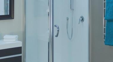 dle front page image.jpg - dle_front_page_image.jpg - angle angle, plumbing fixture, product, shower, shower door, gray