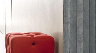 Elements Range - Elements Range - floor | floor, furniture, product, product design, white, gray