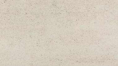 Blanc Concrete - Detalle - Blanc Concrete - texture, white