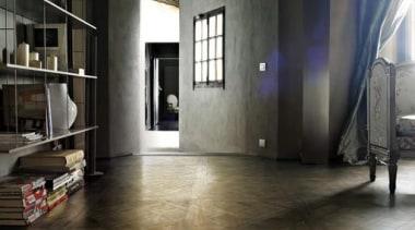 The charm of antique parquet flooring is now floor, flooring, hardwood, interior design, laminate flooring, lobby, tile, wood, wood flooring, black