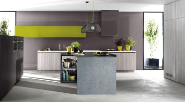 laminexhpl.jpg - laminexhpl.jpg - countertop | cuisine classique countertop, cuisine classique, floor, home appliance, interior design, kitchen, product design, gray, white