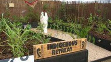 At Ellerslie International Flower Show - At Ellerslie garden, grass, landscape, plant, yard, brown