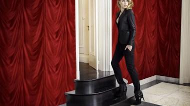 Caravaggio Range - Caravaggio Range - fashion | fashion, flooring, furniture, interior design, red, shoe, red