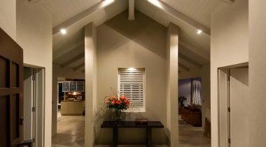 d2x3803 - ceiling | home | interior design ceiling, home, interior design, real estate, room, brown, orange