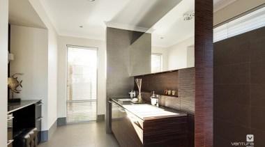 Ensuite design. - The Sentosa Display Home - bathroom, ceiling, countertop, estate, floor, home, interior design, property, real estate, room, gray, black