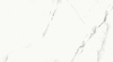 Kairos - Detalle - Kairos - Detalle - black and white, drawing, figure drawing, freezing, geological phenomenon, line, monochrome, monochrome photography, sketch, texture, white, white