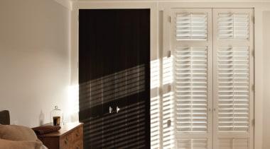 PBT20V/50 - Solid Knob Fixed on Rose. Available curtain, door, floor, furniture, home, interior design, room, shade, wall, wardrobe, window, window blind, window covering, window treatment, wood, gray