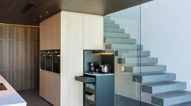 Winner Kitchen Design and Kitchen of the Year architecture, furniture, interior design, product design, white
