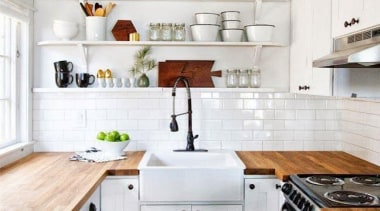 eee9d791ea5896d07d5fe4b91a816cf0.jpg - eee9d791ea5896d07d5fe4b91a816cf0.jpg - cabinetry | countertop | cabinetry, countertop, cuisine classique, interior design, kitchen, kitchen stove, room, white