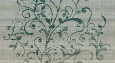 Venetian Damask Range - flora | font | flora, font, pattern, text, tree, gray