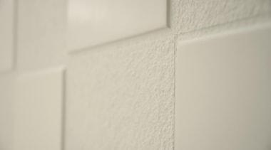 dsc0102.jpg - dsc0102.jpg - daylighting | floor | daylighting, floor, flooring, line, material, molding, product design, tile, wall, white, wood, gray