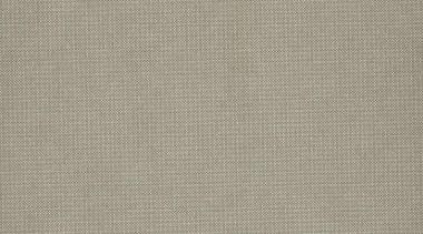 plex argent 5306 sml.jpg - plex_argent_5306_sml.jpg - texture texture, gray