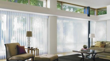 luxaflex luminette privacy sheers - luxaflex luminette privacy ceiling, curtain, interior design, living room, shade, window, window blind, window covering, window treatment, white