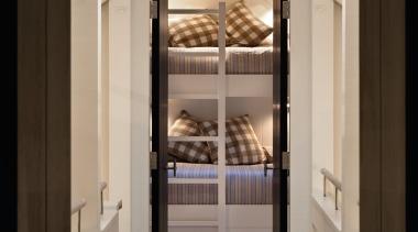 PBT20V - Solid Knob Fixed on Rose. Available door, floor, interior design, gray, black