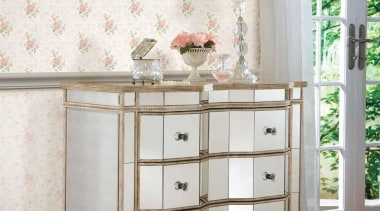 Modern Style Range - bed frame   chest bed frame, chest of drawers, drawer, end table, furniture, home, interior design, nightstand, product, sideboard, table, white