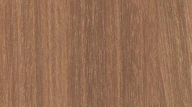Wondrous woodgrain with Naturelle wood-like finish brown, floor, flooring, hardwood, laminate flooring, plank, plywood, wood, wood flooring, wood stain, brown