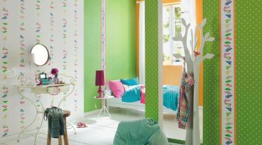 Italian Color Range - curtain | floor | curtain, floor, green, home, interior design, product, room, textile, wall, gray, green