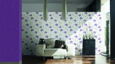 Chicago Range - Chicago Range - architecture | architecture, ceiling, flooring, interior design, pattern, purple, textile, wall, wallpaper, window, white