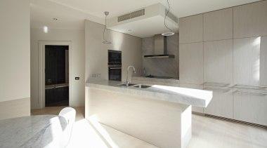 Angelucci Architects - home | interior design | home, interior design, kitchen, property, real estate, room, gray