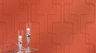 Wallton Dimension Range - Wallton Dimension Range - floor, flooring, interior design, orange, red, wall, wallpaper, red