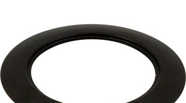 FeaturesThis Rehab Ring is the perfect product to circle, hardware, product design, white, black