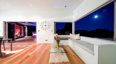 See the range here https://www.fairviewwindows.co.nz/windows/ apartment, architecture, ceiling, estate, floor, flooring, hardwood, home, house, interior design, living room, property, real estate, wood, wood flooring, white