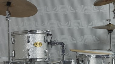 Statements Range bass drum, cymbal, drum, drumhead, drummer, drums, hi hat, musical instrument, percussion, percussion accessory, percussionist, skin head percussion instrument, snare drum, timbale, timbales, tom tom drum, gray