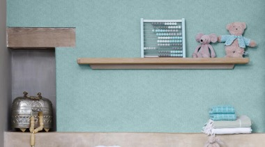 Essentially Yours Range - Essentially Yours Range - bathroom, bathroom accessory, bathroom cabinet, blue, floor, furniture, home, interior design, product, room, shelf, shelving, tap, wall, wood, gray, white
