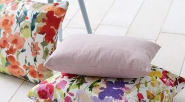 ingrid7 - chair | couch | cushion | chair, couch, cushion, furniture, pillow, throw pillow, white