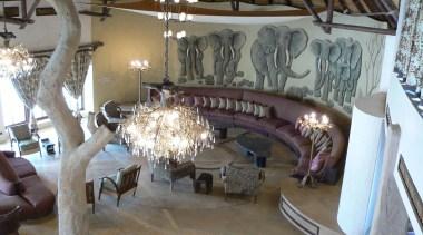 Colour hardener  6 - Colour_hardener__6 - furniture furniture, interior design, tourist attraction, gray